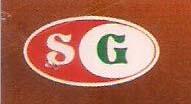 SERVICE AUTO CONSULTANTS & S.G DRIVING SCHOOL