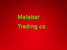Malabar trading co.