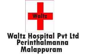 Waltz Hospital Pvt Ltd