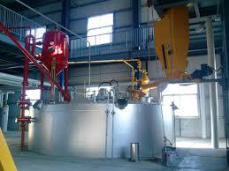 mas rice & oil mills