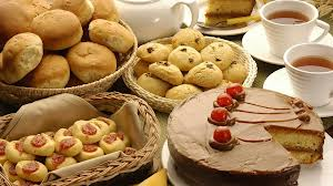 star bakery