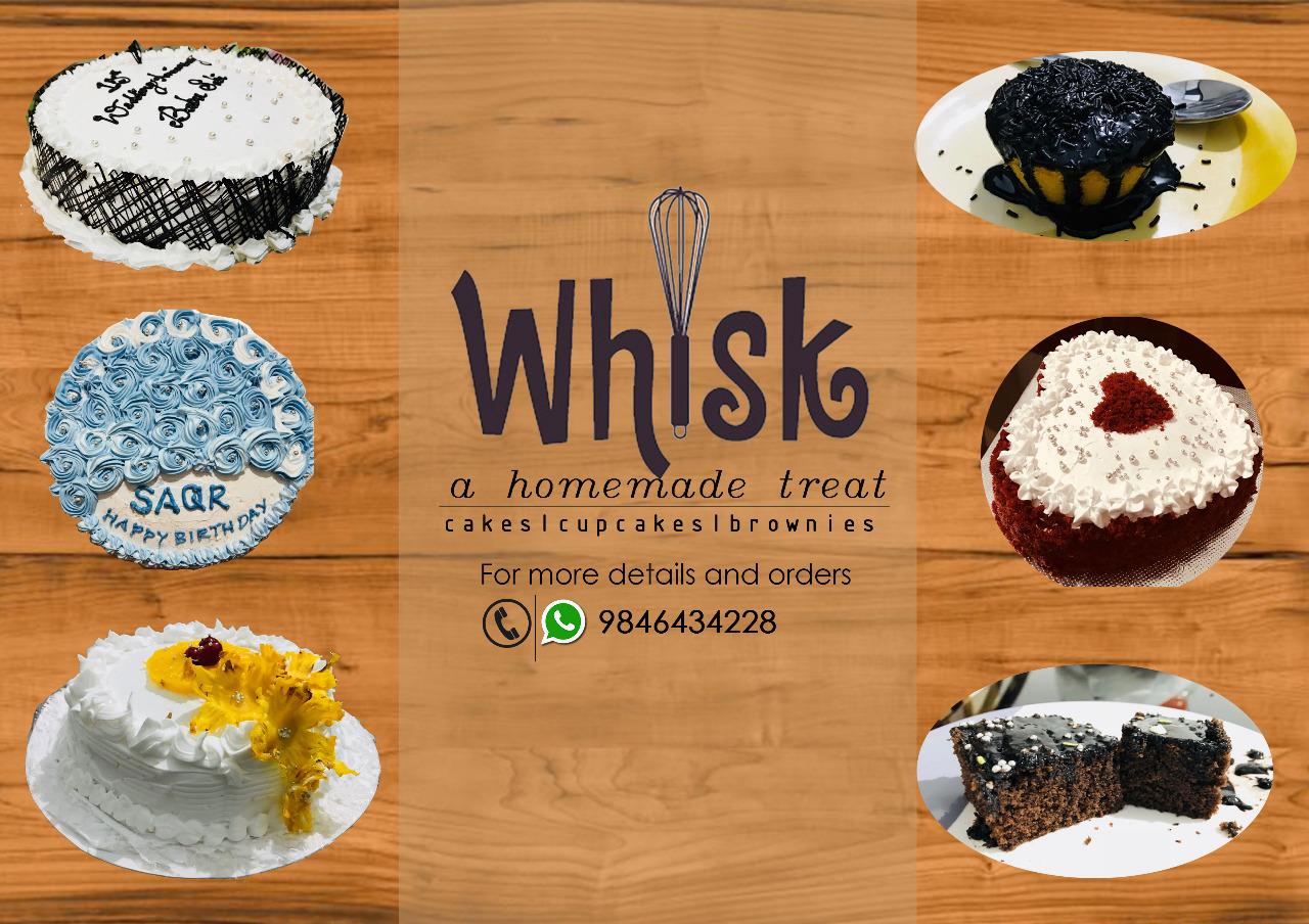 Whisk