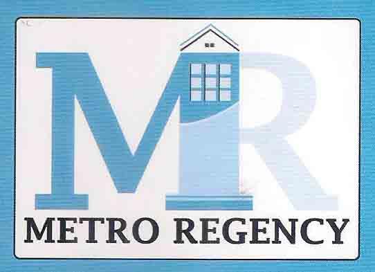 METRO REGENCY.
